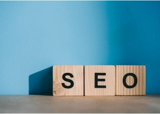 All you need to know about local SEO citations